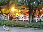 上野動物園☆
